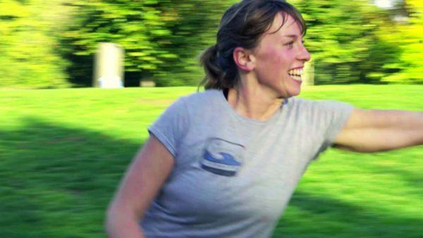 Sport en Beweeg Mee Bootcamp